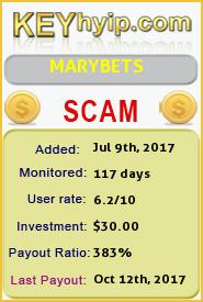 keyhyip.com